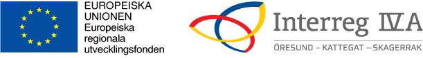Samlet EUOKS-logo_farve_lilleSV