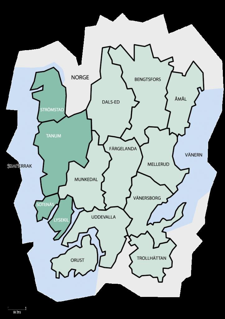 karta-tillvaxt-norra-bohuslan