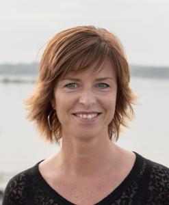 Renee Daun