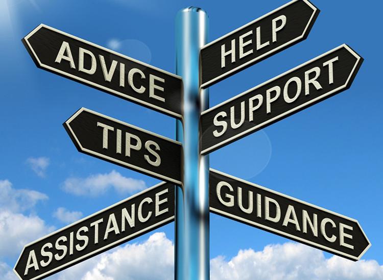 Vill du utveckla ditt företag med hjälp av en coach?